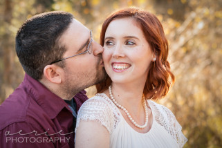 engagements salt lake wedding photographer